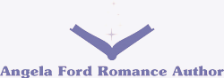 Angela Ford - Romance Author